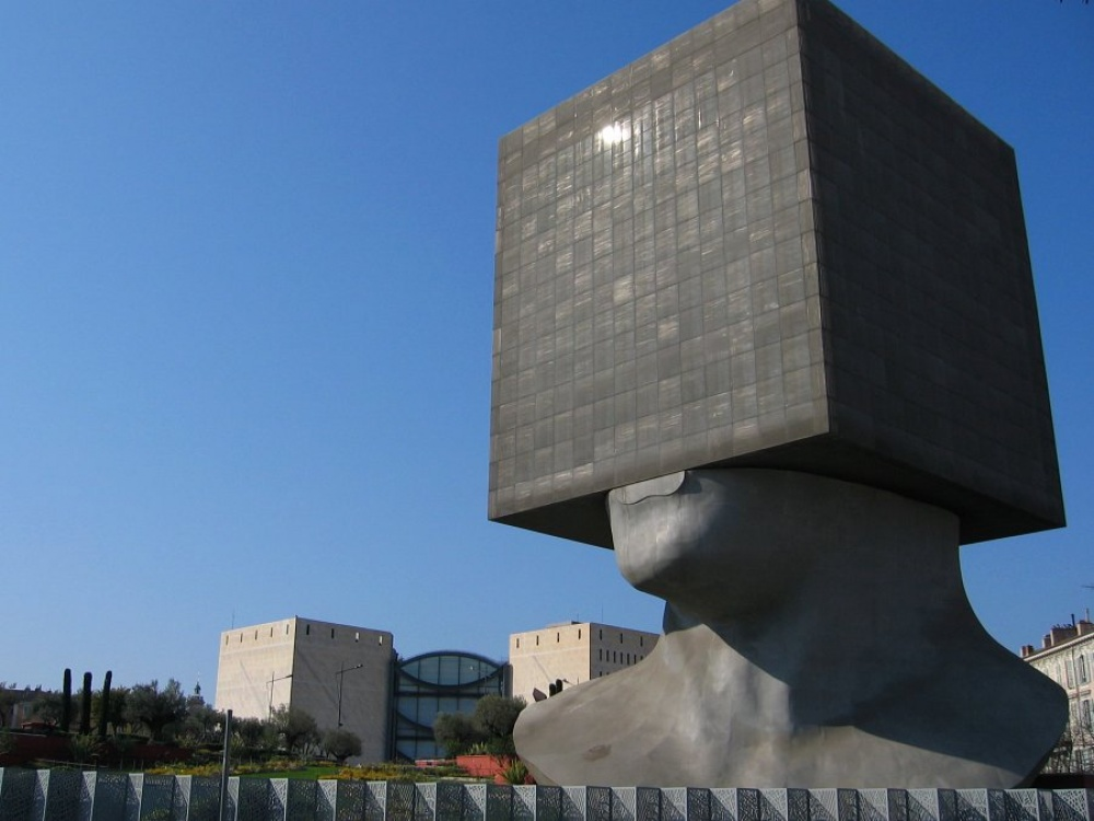 architetture-sfidano-leggi-fisica-mondo-04