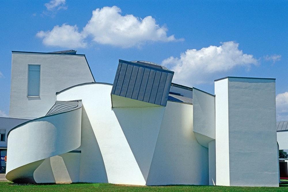 architetture-sfidano-leggi-fisica-mondo-13