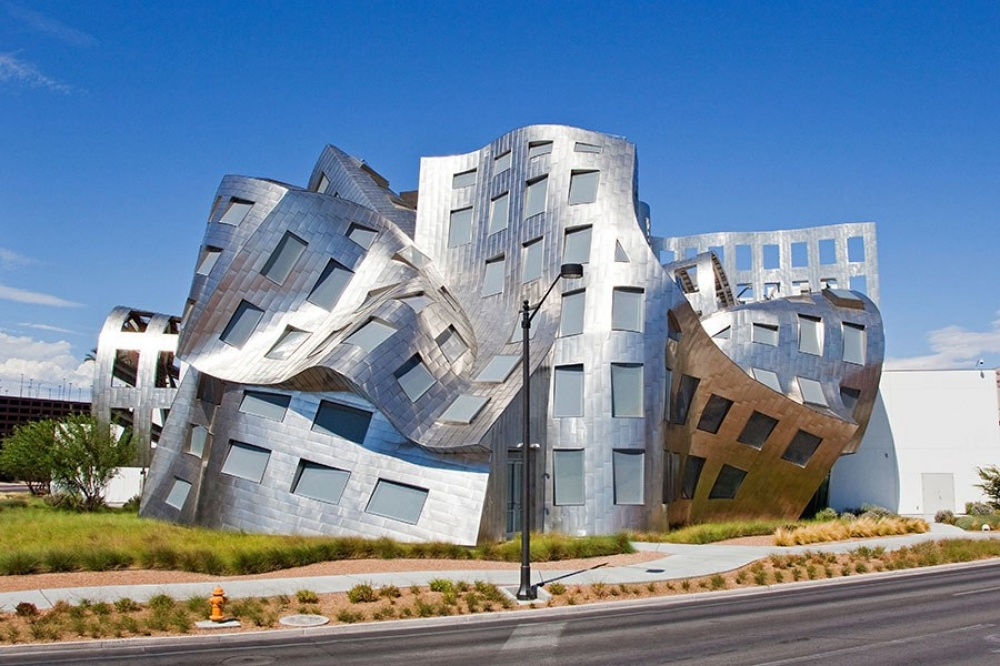 architetture-sfidano-leggi-fisica-mondo-16