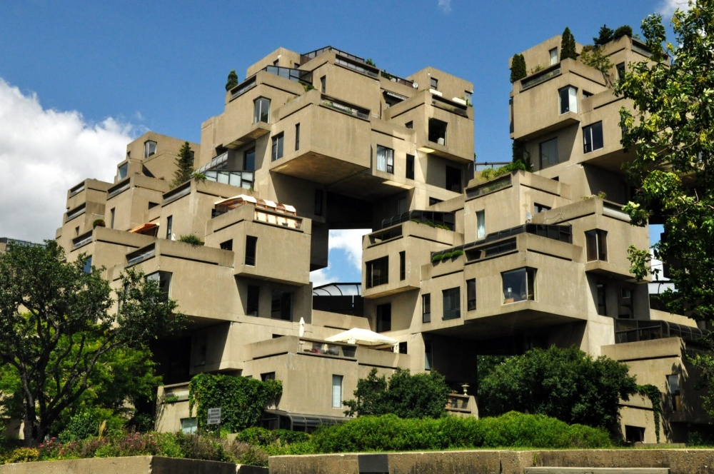 architetture-sfidano-leggi-fisica-mondo-19