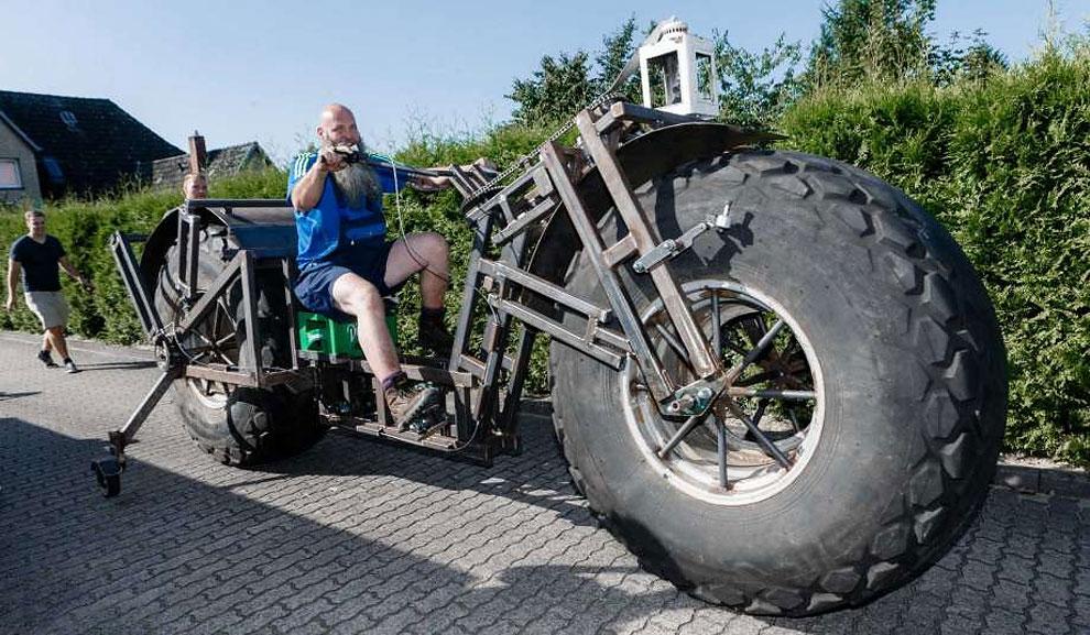 bicicletta-piu-pesante-del-mondo-frank-dose-1