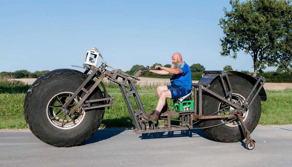 bicicletta-piu-pesante-del-mondo-frank-dose-2