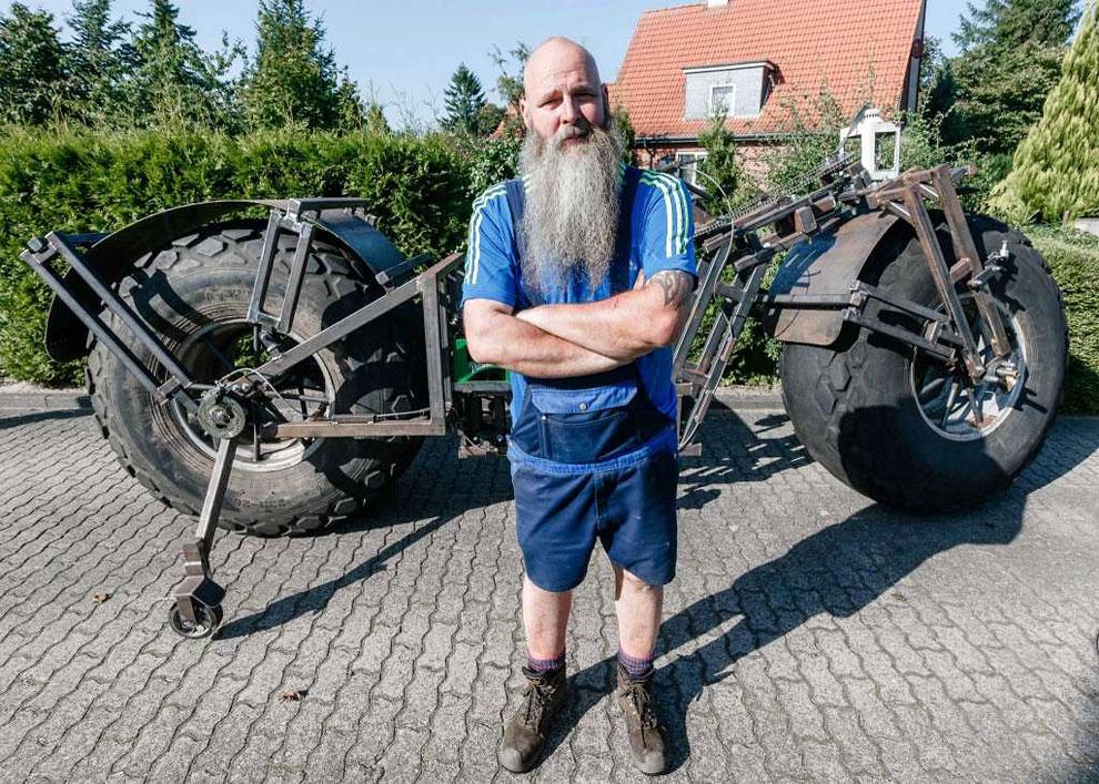 bicicletta-piu-pesante-del-mondo-frank-dose-3