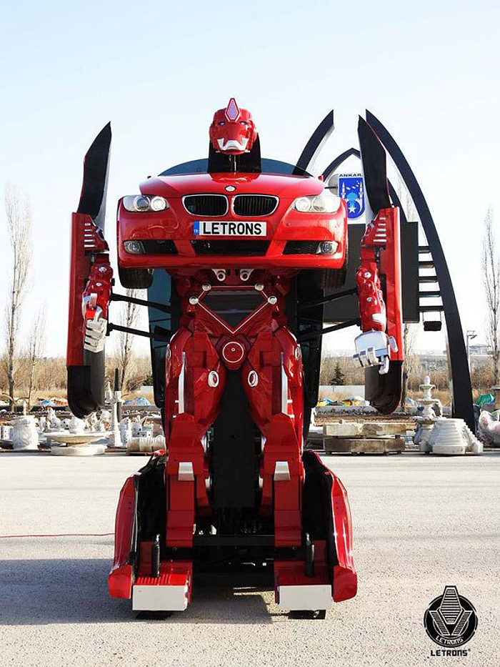 bmw-transformer-letrons-13