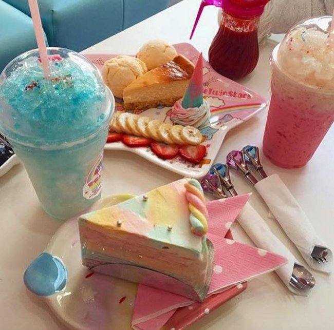 caffe-tema-unicorni-unicorn-cafe-bangkok-04