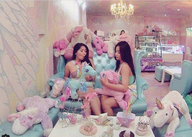 caffe-tema-unicorni-unicorn-cafe-bangkok-06