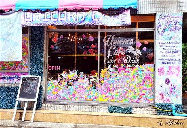 caffe-tema-unicorni-unicorn-cafe-bangkok-14