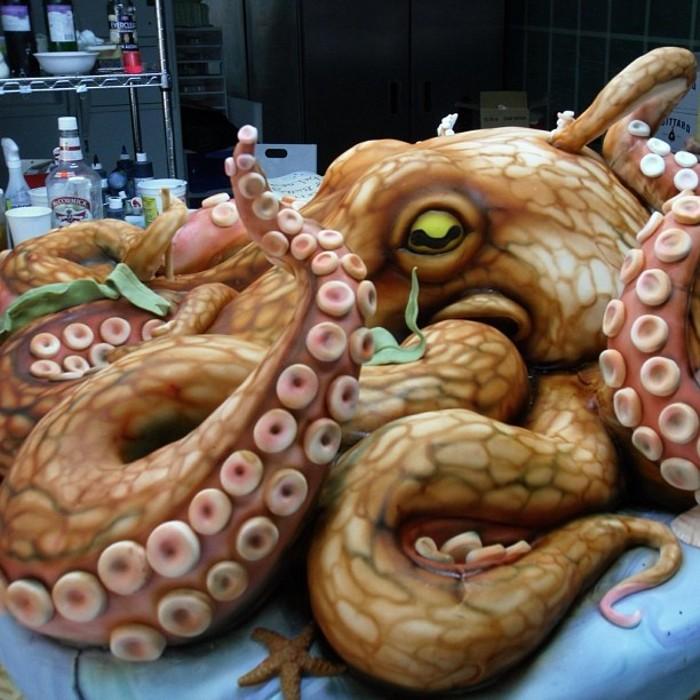 cake-design-artistico-torte-decorazioni-karen-portaleo-04