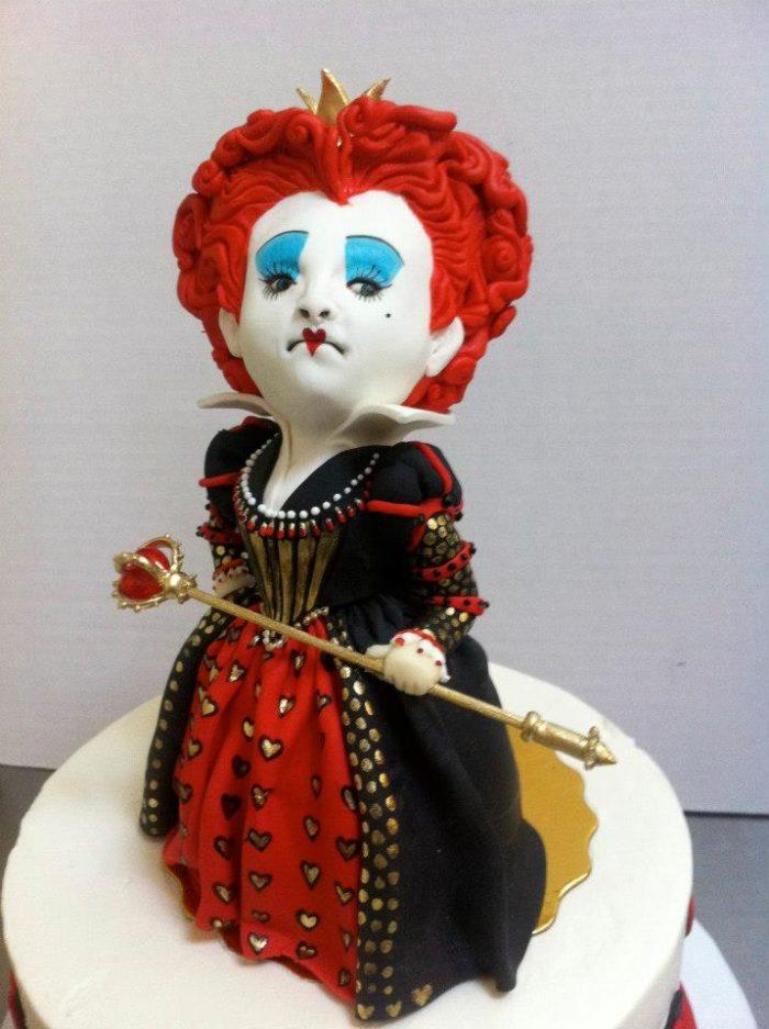 cake-design-artistico-torte-decorazioni-karen-portaleo-12