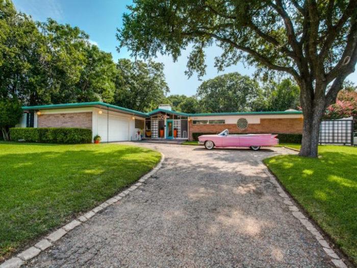casa-stile-anni-50-smith-house-dallas-2