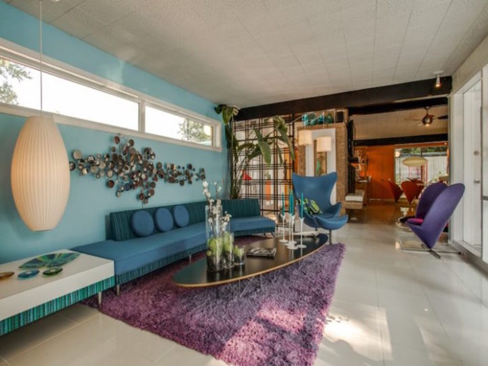 casa-stile-anni-50-smith-house-dallas-6