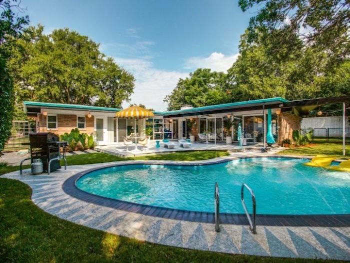casa-stile-anni-50-smith-house-dallas-9