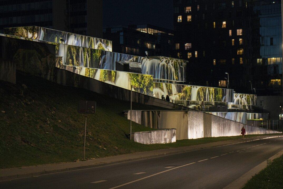 cascate-trasformano-parcheggio-vlnius-street-art-festival-ignas-lukauskas-08