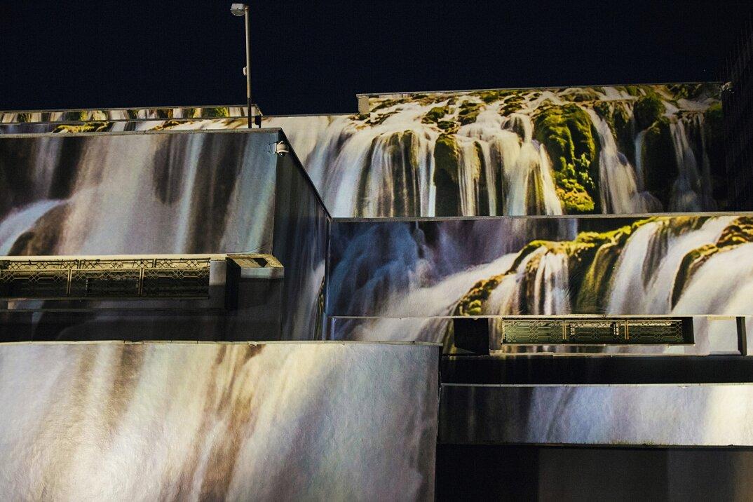 cascate-trasformano-parcheggio-vlnius-street-art-festival-ignas-lukauskas-10