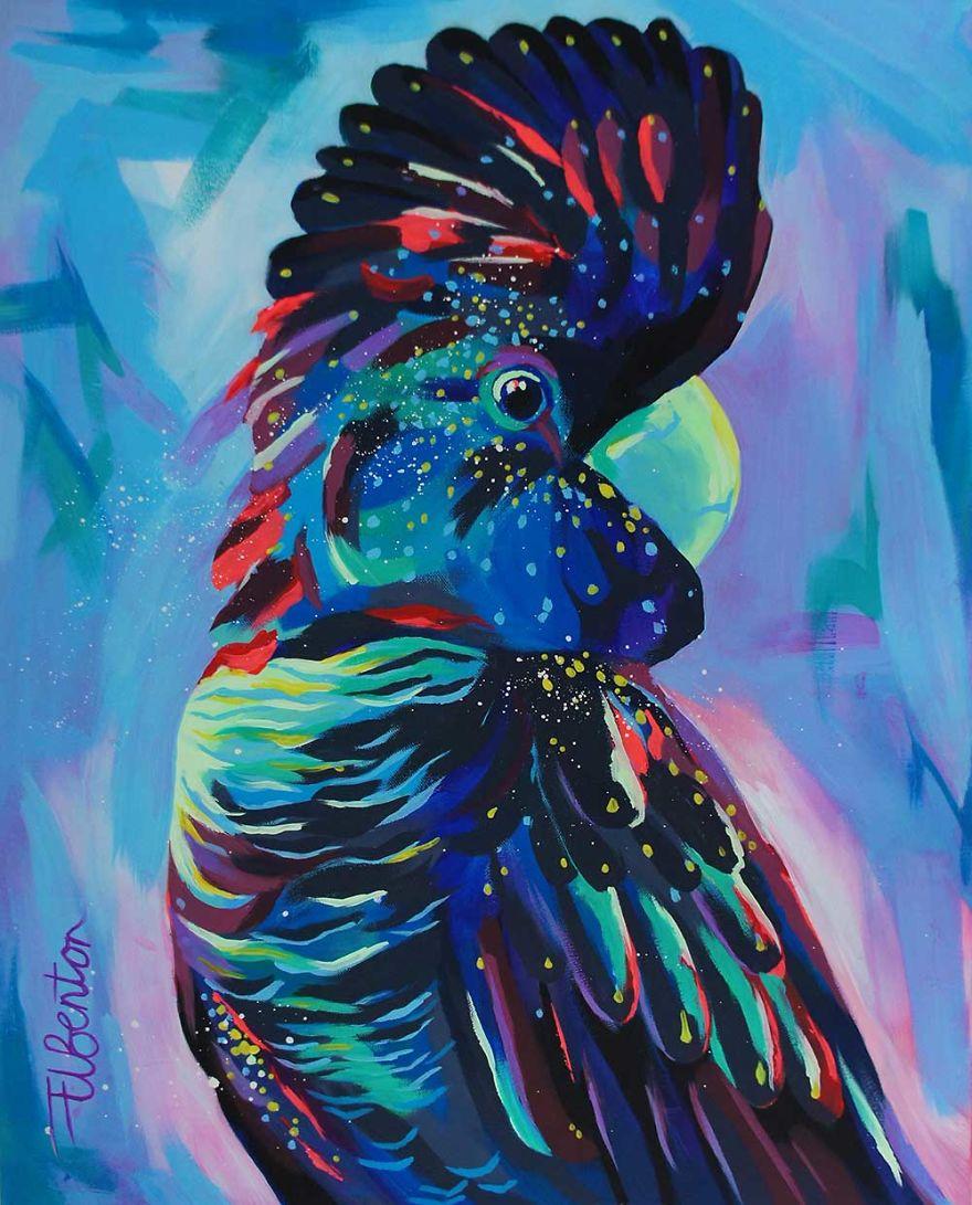 dipinti-colori-vibranti-ritratti-ellie-benton-03