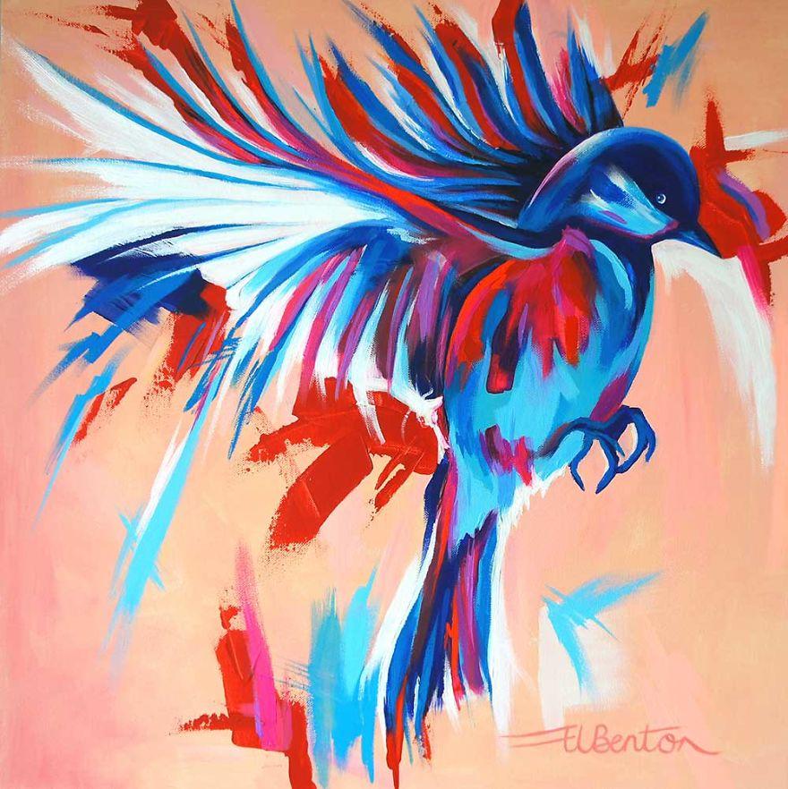 dipinti-colori-vibranti-ritratti-ellie-benton-04