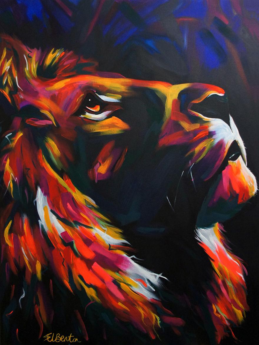 dipinti-colori-vibranti-ritratti-ellie-benton-15