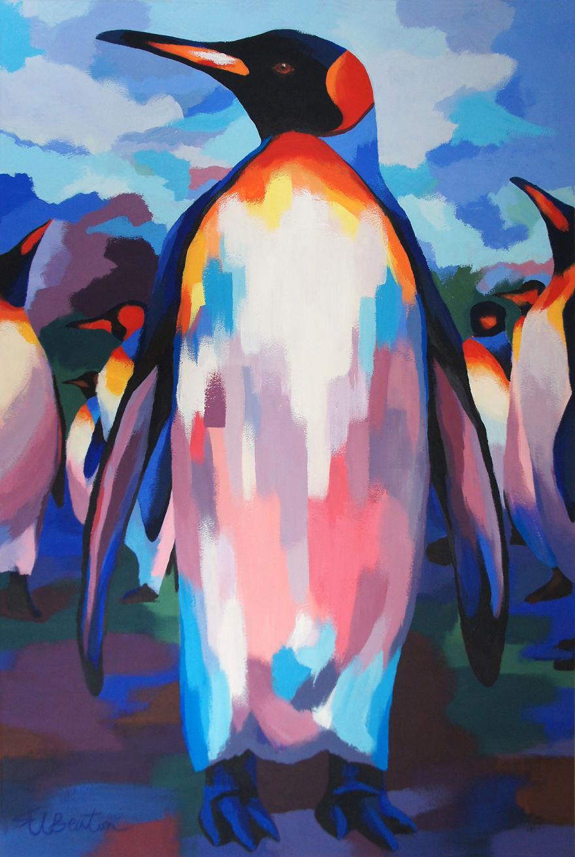 dipinti-colori-vibranti-ritratti-ellie-benton-21