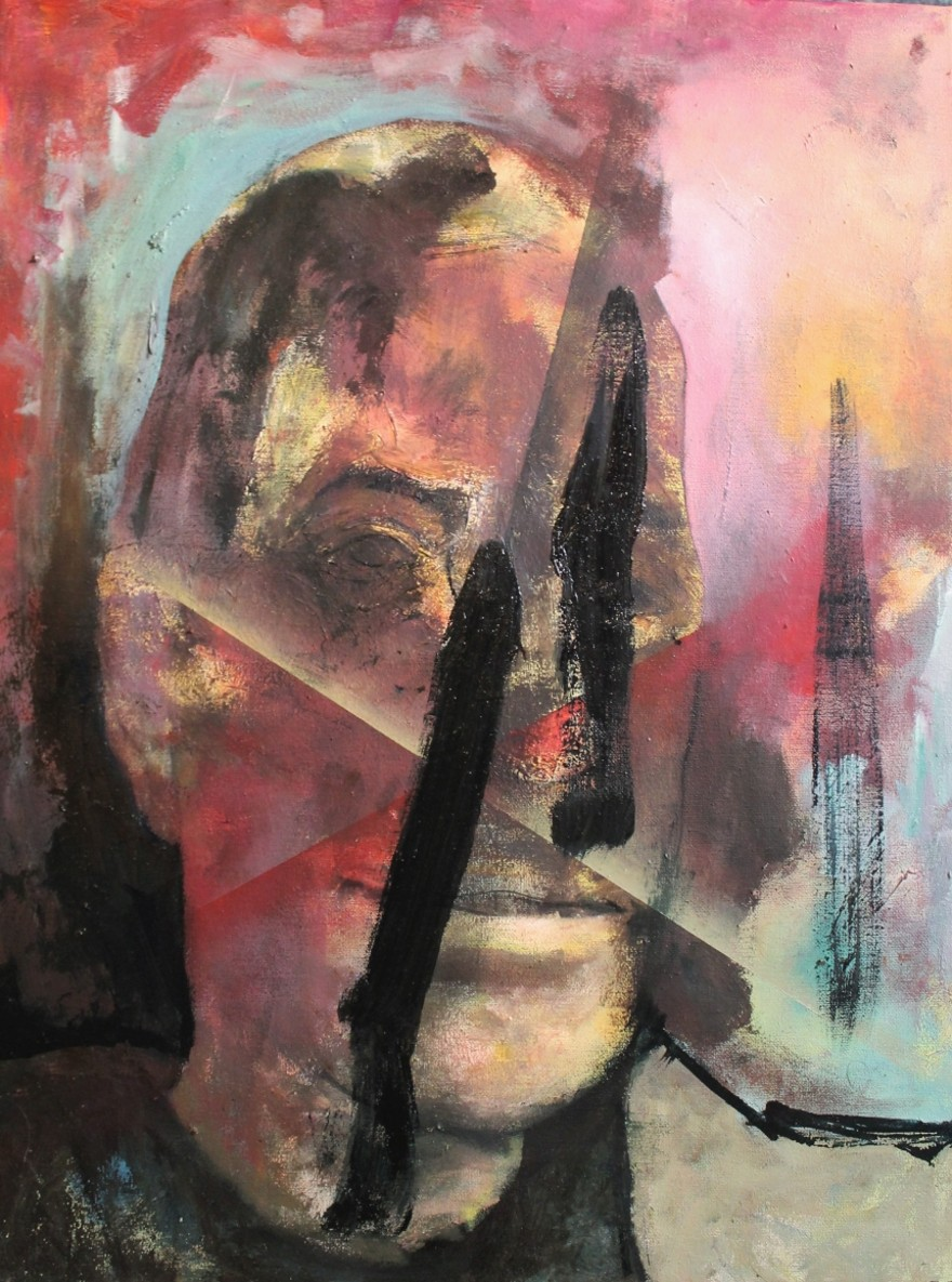 dipinti-olio-su-tela-steven-thomas-higgins-1