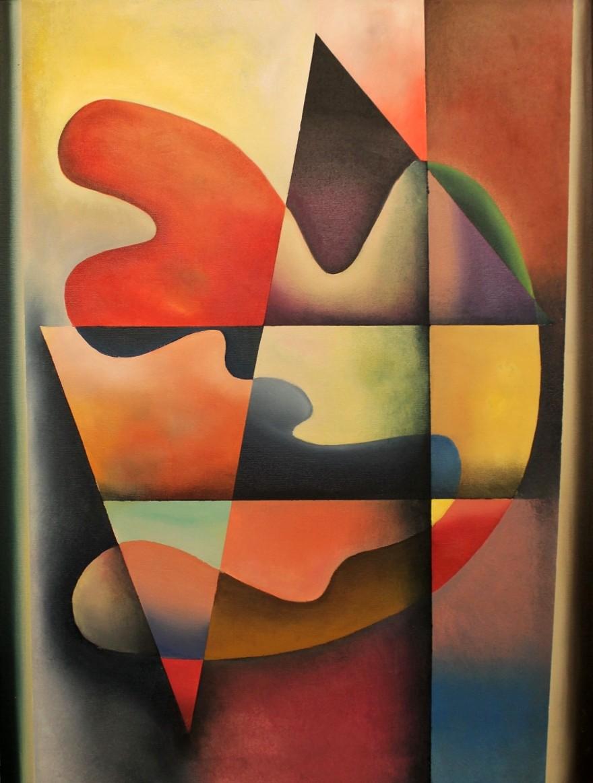 dipinti-olio-su-tela-steven-thomas-higgins-2