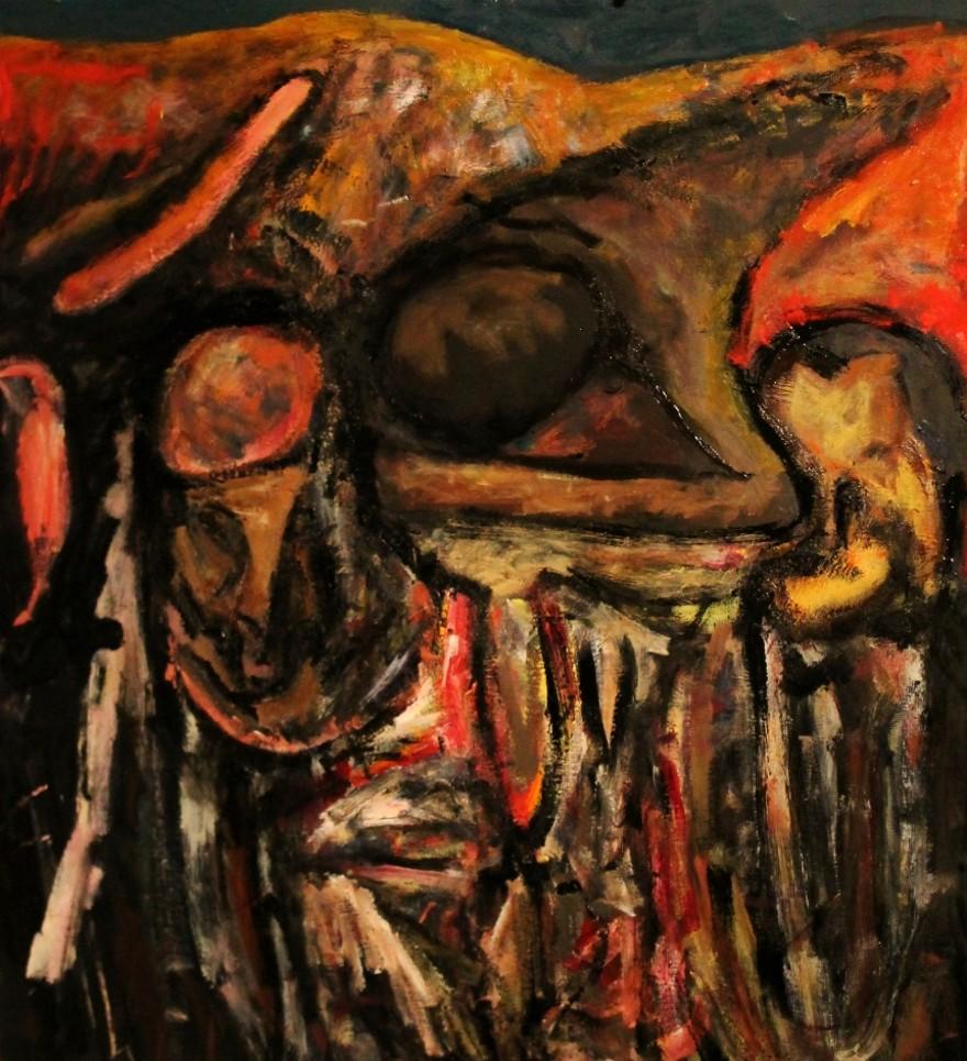 dipinti-olio-su-tela-steven-thomas-higgins-3