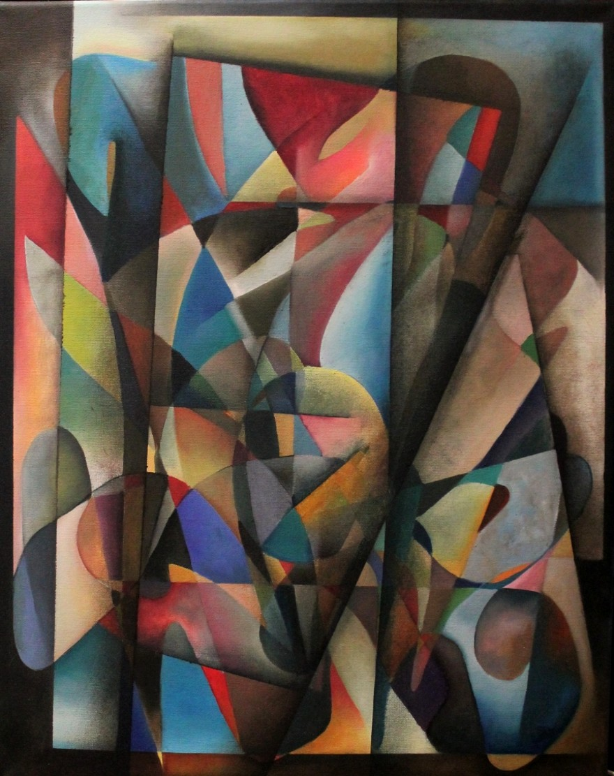 dipinti-olio-su-tela-steven-thomas-higgins-4