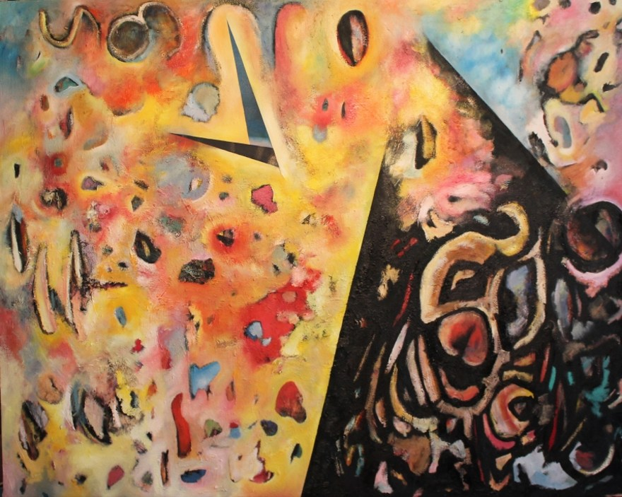 dipinti-olio-su-tela-steven-thomas-higgins-5