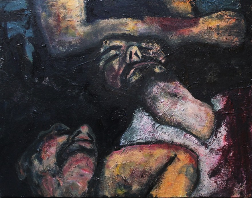 dipinti-olio-su-tela-steven-thomas-higgins-6