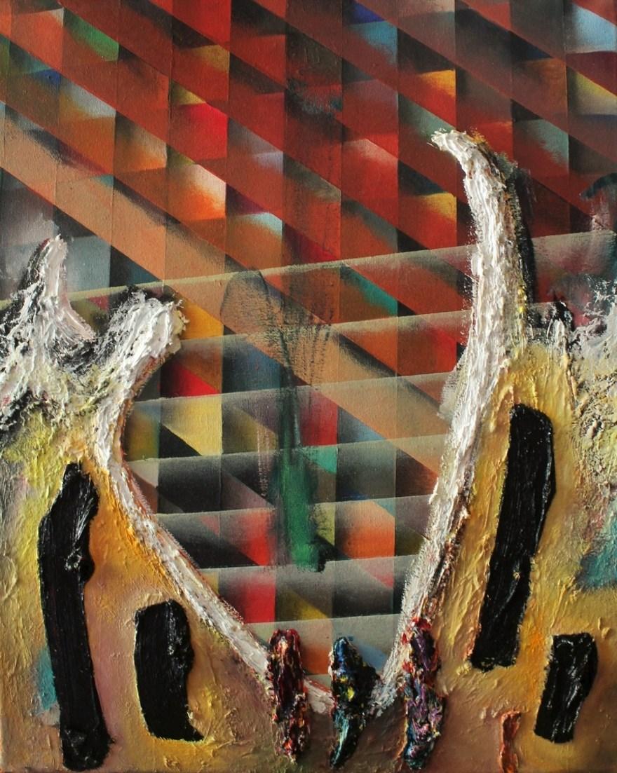 dipinti-olio-su-tela-steven-thomas-higgins-7