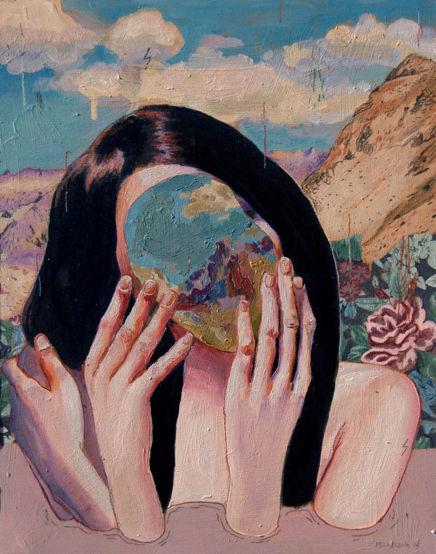 dipinyi-surreali-donne-alexandra-levasseur-01
