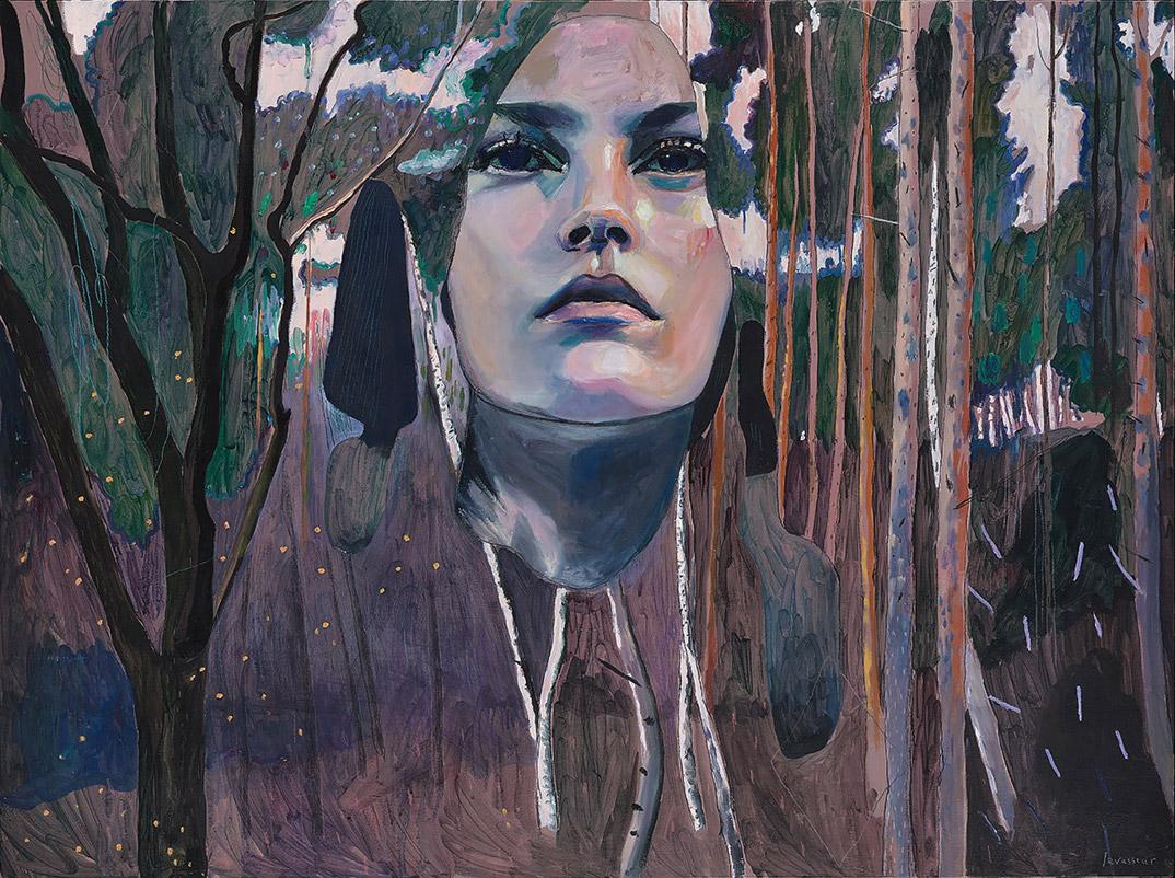 dipinyi-surreali-donne-alexandra-levasseur-02