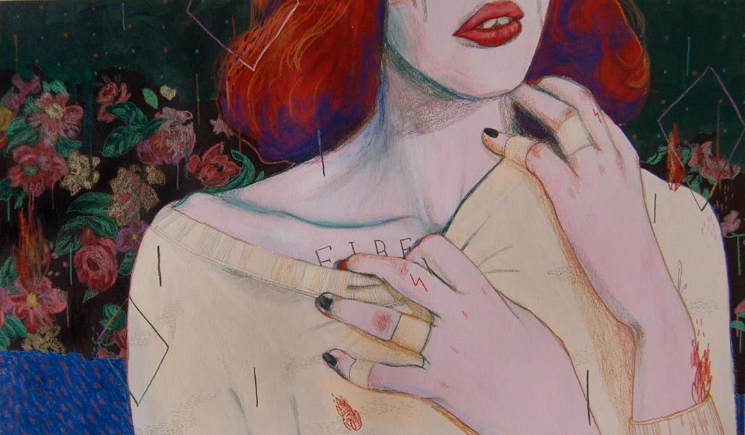 dipinyi-surreali-donne-alexandra-levasseur-03