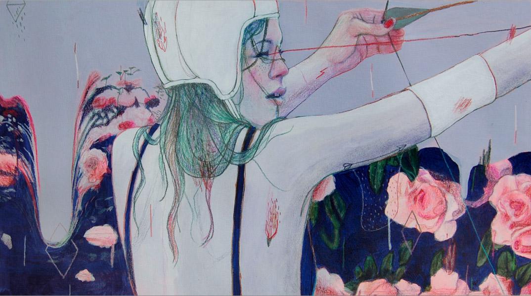 dipinyi-surreali-donne-alexandra-levasseur-04