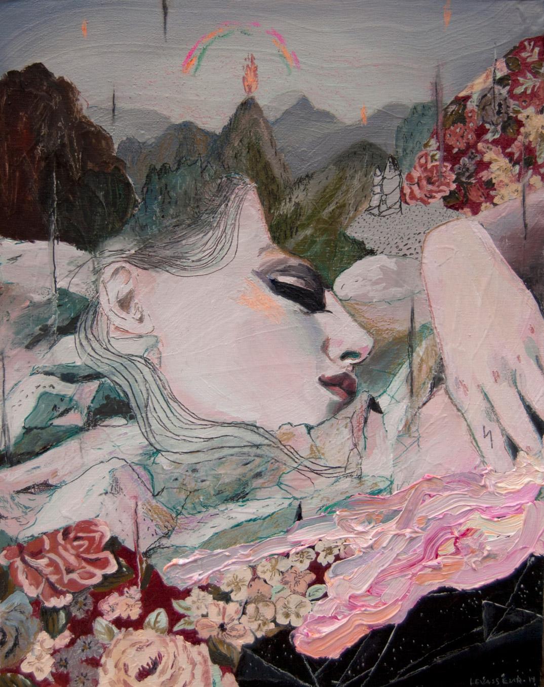 dipinyi-surreali-donne-alexandra-levasseur-05