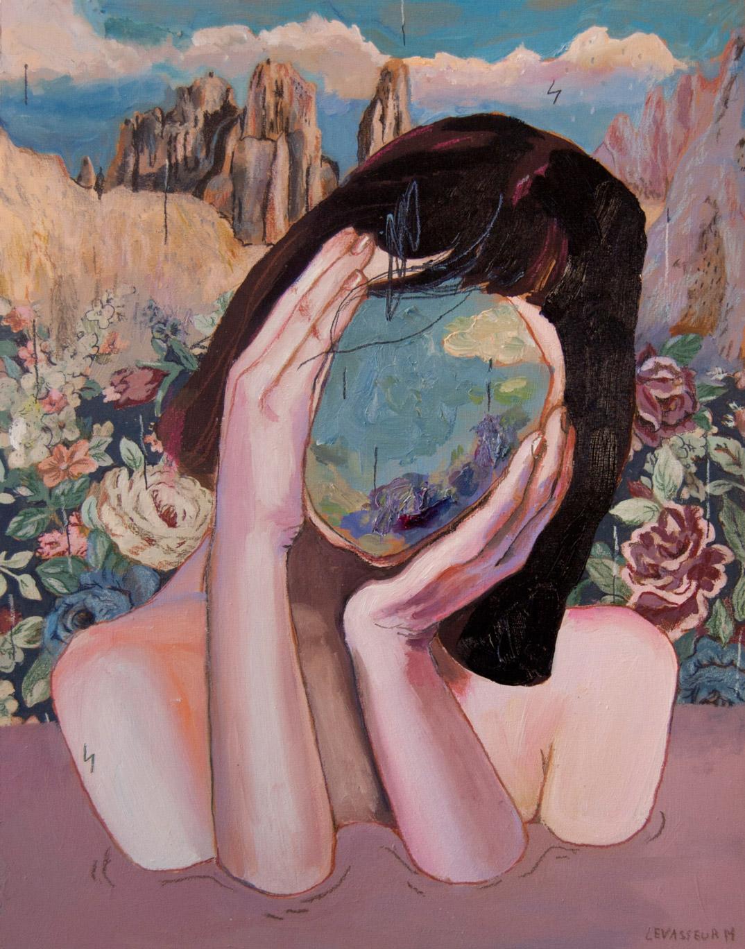 dipinyi-surreali-donne-alexandra-levasseur-06