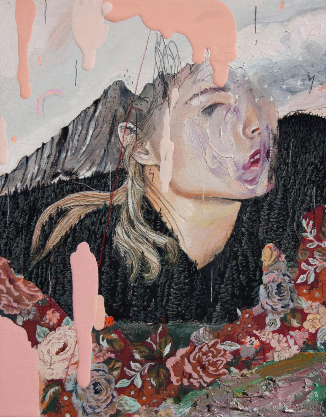 dipinyi-surreali-donne-alexandra-levasseur-07