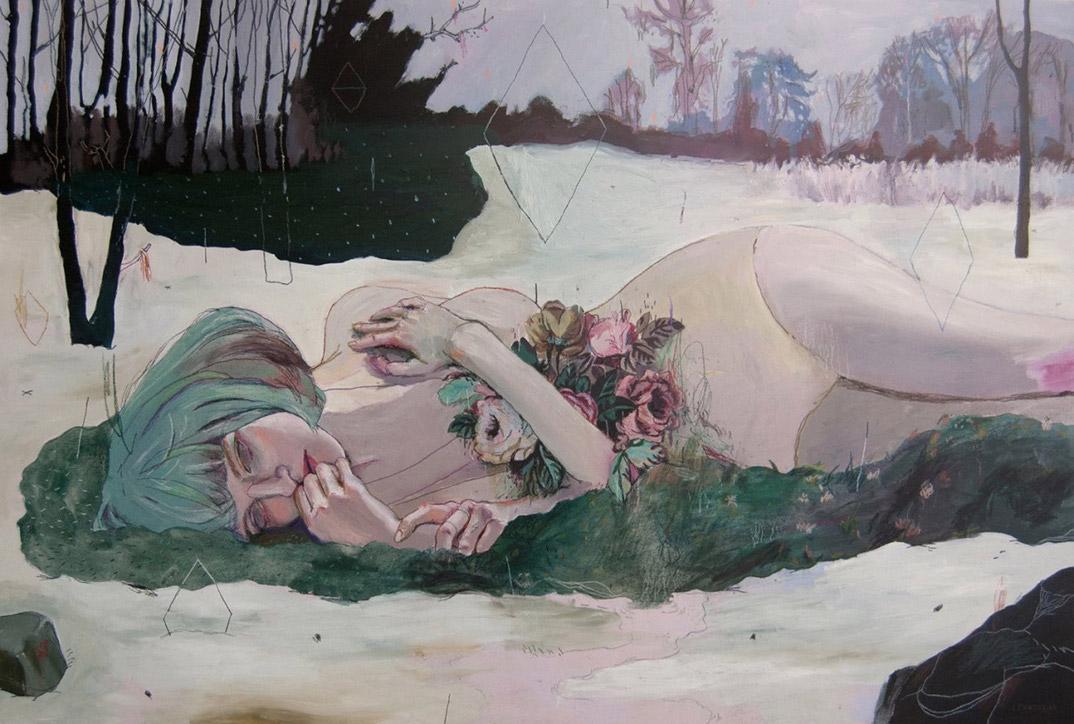 dipinyi-surreali-donne-alexandra-levasseur-09