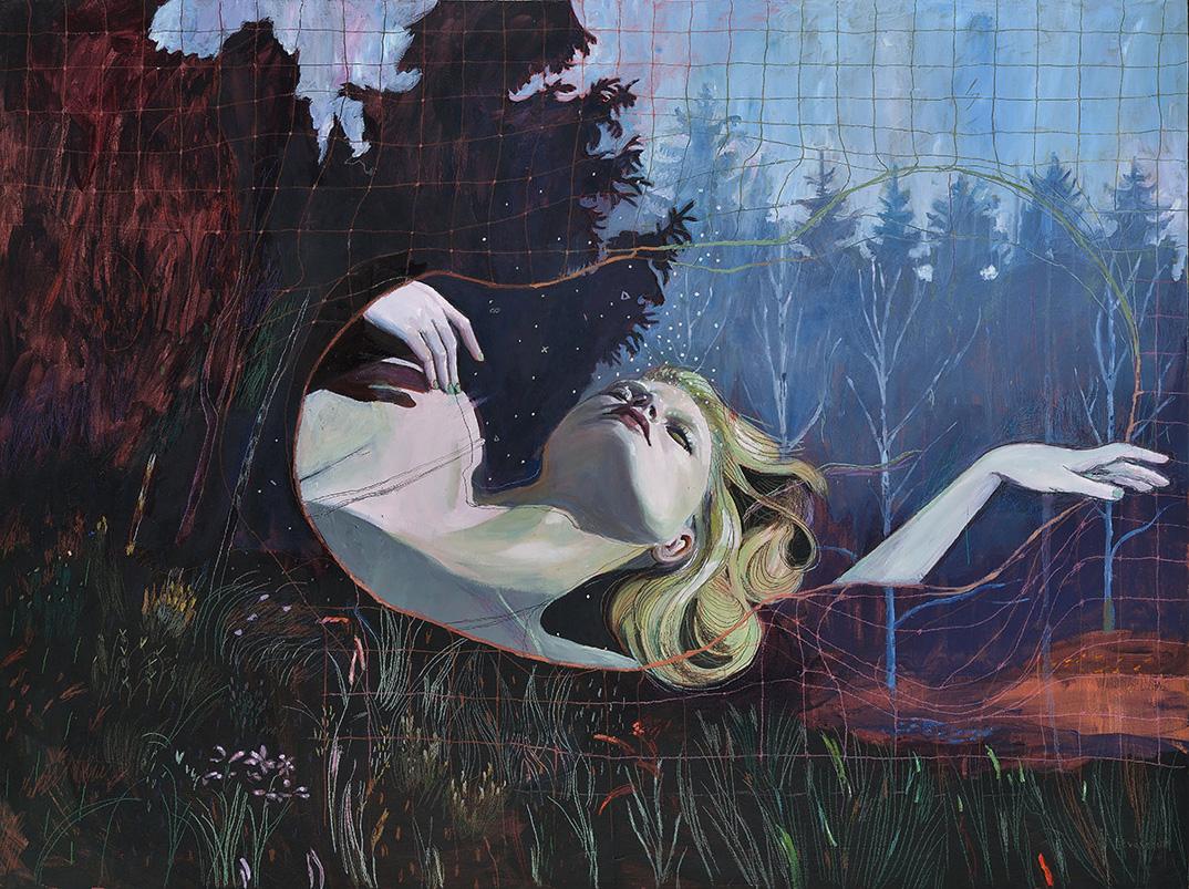 dipinyi-surreali-donne-alexandra-levasseur-10