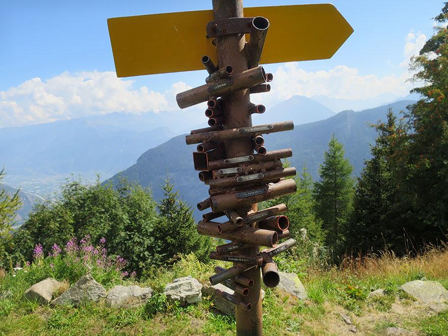 dispositivo-trova-montagna-binocoli-montagne-svizzera-1