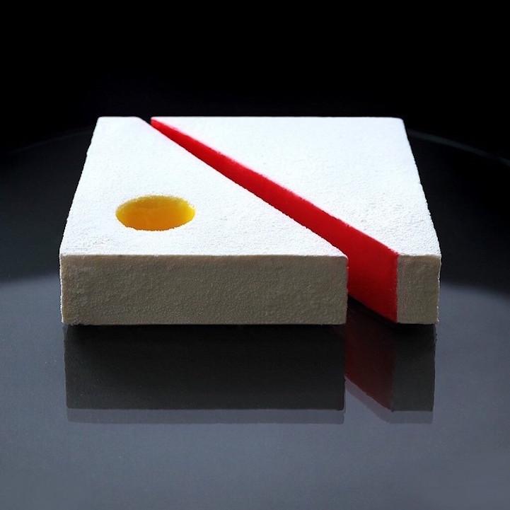 dolci-cake-design-pasticceria-architettura-dinara-kasko-01