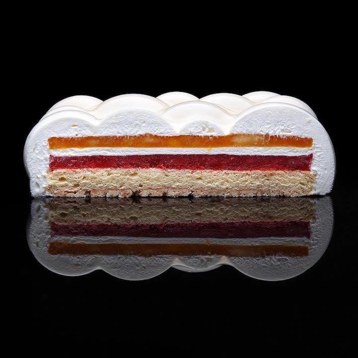 dolci-cake-design-pasticceria-architettura-dinara-kasko-03