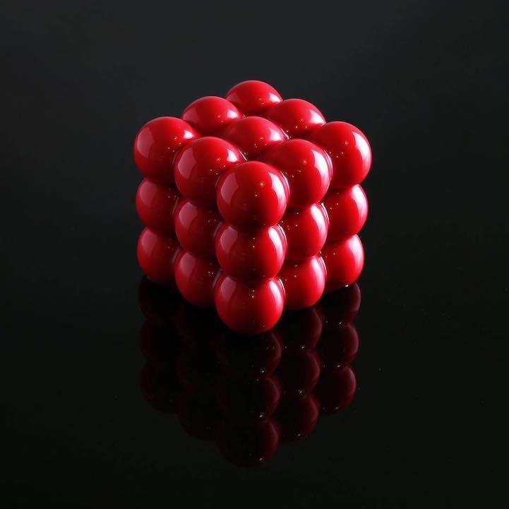 dolci-cake-design-pasticceria-architettura-dinara-kasko-05