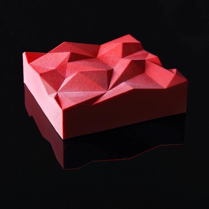 dolci-cake-design-pasticceria-architettura-dinara-kasko-06