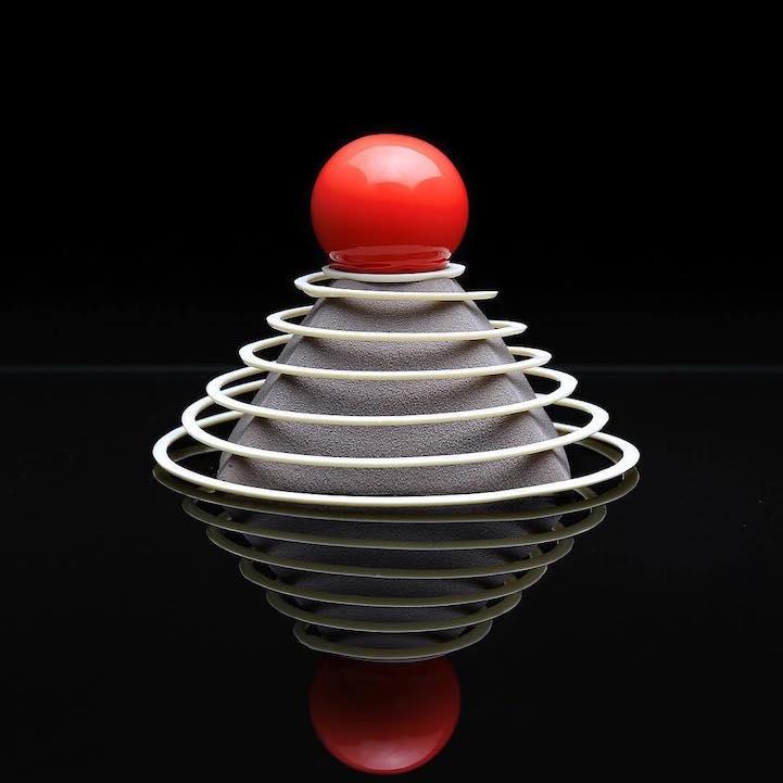 dolci-cake-design-pasticceria-architettura-dinara-kasko-08