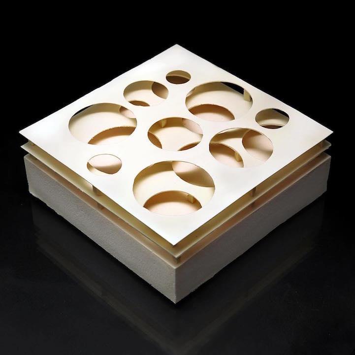 dolci-cake-design-pasticceria-architettura-dinara-kasko-10