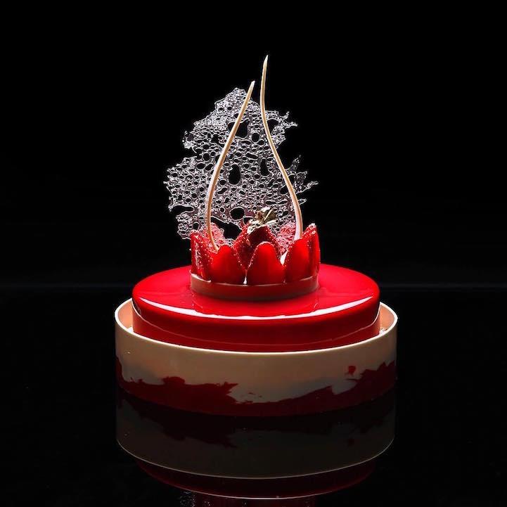 dolci-cake-design-pasticceria-architettura-dinara-kasko-13