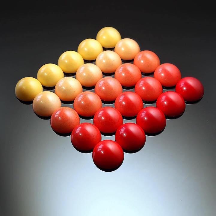 dolci-cake-design-pasticceria-architettura-dinara-kasko-14