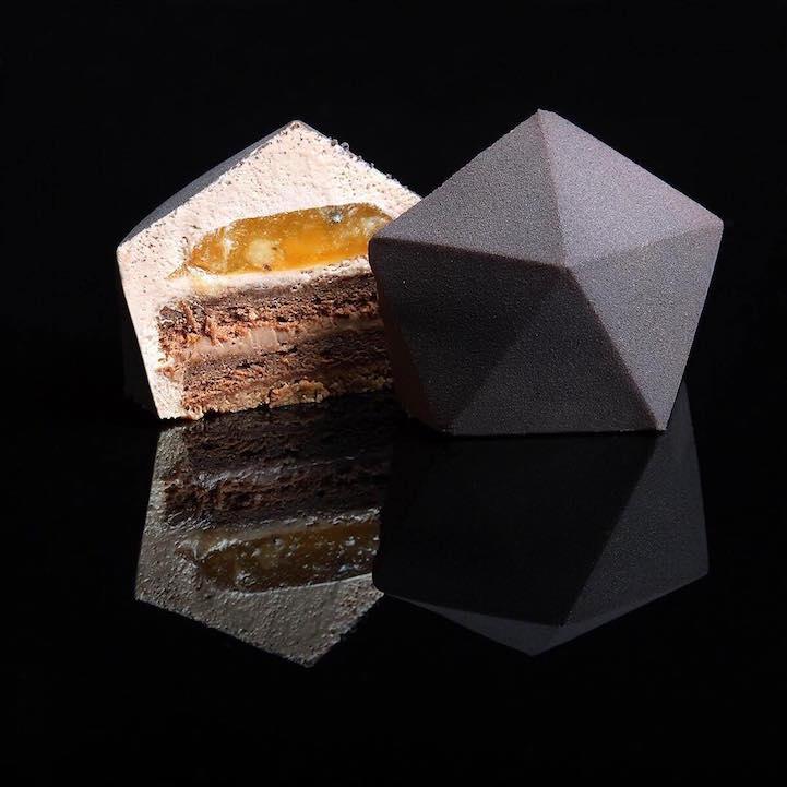 dolci-cake-design-pasticceria-architettura-dinara-kasko-15