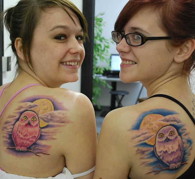 esempi-tatuaggi-coppia-amici-05