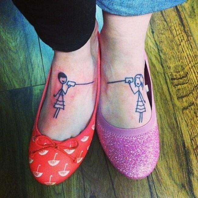 esempi-tatuaggi-coppia-amici-12